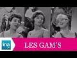 Les Gam's