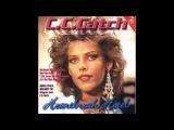 C.C.Catch - Catch The Catch (Full Album) 1986.