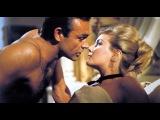 «Из России с любовью» (1963): Трейлер №2 / http://www.kinopoisk.ru/film/17482/