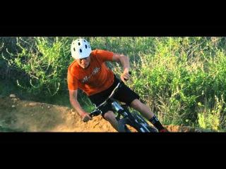 Suburban Trail Assault on SoCal Video