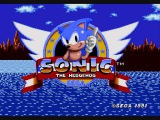 Sonic theme (Green Hill Zone) 10 hours