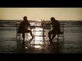 Ундервуд - Йога и алкоголь