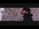 Bones Xavier Wulf - 鈍ら墓地 (Official Video) [ПДО]