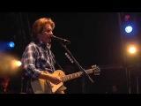 John Fogerty Green River Live (HQ)
