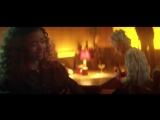 Nick Brewer - Never Say Never ft. Sinead Harnett