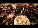 Botir Qodirov - Yiglatur, Jim turing