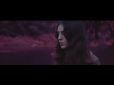 BIRDY RHODES - Let It All Go