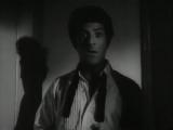 Ленни/Lenny (1974) Трейлер