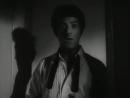 ЛенниLenny (1974) Трейлер