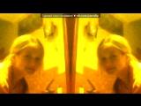 Webcam Toy пд музику Градуси - Режисер. Picrolla