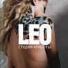 Студия красоты LEO