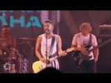 Шнуров (группа Ленинград) - Москва, по ком звонят твои колокола Новая Волна 2015