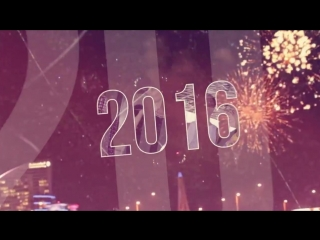 #dubai #shopping #festival 2016 - #dsf