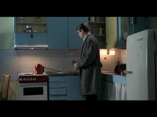 «Вдаль уплывают облака» |1996| Режиссер: Аки Каурисмяки | драма, комедия