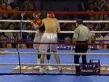 1998-09-26 Zeljko Mavrovic vs Lennox Lewis