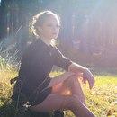 Светлана Бордюг фото #3