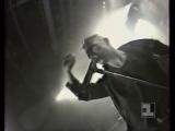 Технология - Полчаса (концерт, 1992)