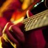 Аккорды для гитары, разборы, каверы