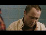 фильм -Когда зацветет багульник- (1 и 2 серии) мелодрама-[save4.net]