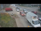 Классика Егорьевское шоссе.