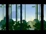 Пукка - Веселые Любовные Истории серия 29