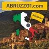 Отдых в Италии/Гастрономические туры