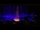 Мерлин Мэнсон live Vienna 13.11.15