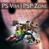 PS Vita | PSP Zone