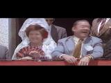 Me has hecho perder el juicio (Manolo Escobar)