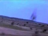 Nine Inch Nails_ Year Zero Trailer (2007)