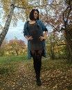 Кристина Казакова фото #12