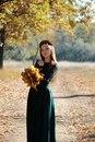 Александра Фрит фото #50
