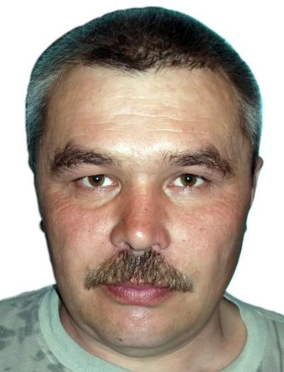 Виктор Косяков