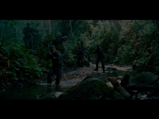 Jurassic World Trailer (Global Trailer) - Enjoy  to see the movie Only modest steps to click on this link bit.ly/1HMbQHs