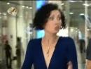 staroetv.su  Снимите это немедленно (СТС, 18.11.2007)