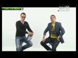 Юрий Магомаев на MusicBoxTV
