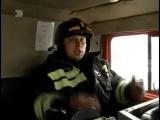 Огнеборцы отмечают профессиональный праздник Пожарной охране 365 лет (1)