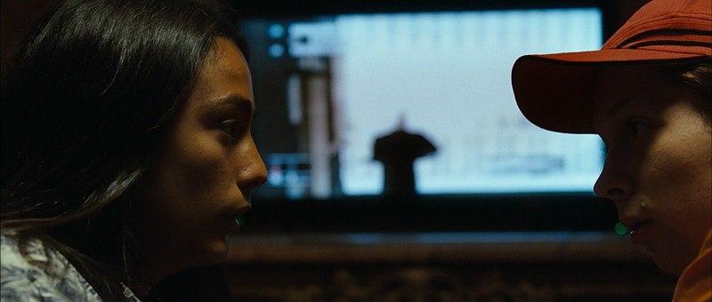 Хитмэн / Hitman (2007) BDRip 720p (60 fps) скачать торрент