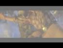 Универсальный солдат 1992 05 HD 1080