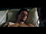 Военно-полевая медицина - Стрелок (2007) [отрывок / фрагмент / эпизод]