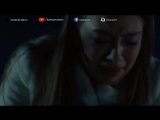 Черный любовь 13 серия (трейлер),uz-kinohd.com