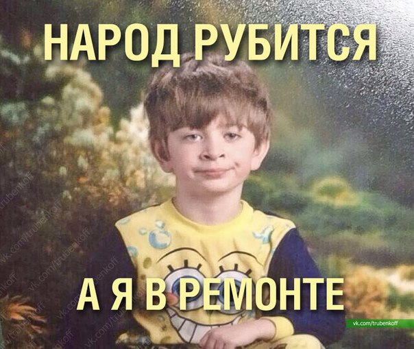 http://cs628223.vk.me/v628223660/30ff8/iz7Sq05625Q.jpg