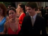 Одинокие сердца 1 сезон | 3 серия | The O.C.S01E03.The Gamble.DVDrip