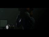Freddy Faz 2 (FNAF Music Video) SFM FNAF 4 SONG