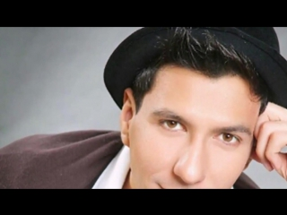 Alisher Tayr - Yonaman men | Алишер Тайр - Ёнаман мен (music version)