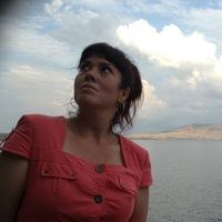 Светлана Довнар
