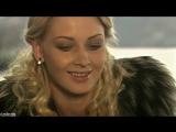 Последняя роль Риты (2012). Россия, мелодрама