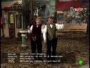 01 Выпуск - Джентельмен Шоу