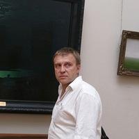 Сергей Сероухов