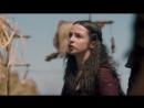 Беовульф / Beowulf Return To The Shieldlands 1 сезон 5 серия 720p - ColdFilm